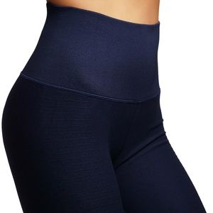 High compression workout leggings 7001